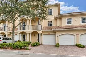 tranquility condos townhouses for sale hobe sound real estate