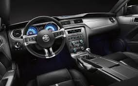 mustang car 2014 price 2014 ford mustang release date information reviews and