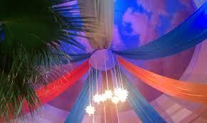 light and sound theater branson inside sight and sound theatre picture of sight sound theatres