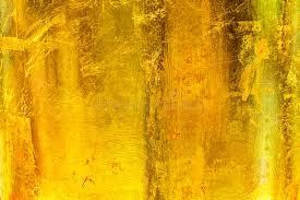 Common Papel De Parede Da Textura Do Ouro Imagem de Stock - Imagem de  @SV79