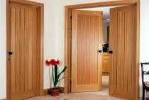 Interior Doors Ireland Interior Doors Doors Sliding Doors Door Sets Ireland