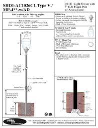 Type Of Light Fixtures Commercial Lighting Fixtures