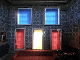 la chambre blue la chambre picture of la chambre bleue tunis tripadvisor