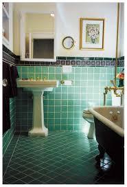 best 25 green mediterranean bathrooms ideas on pinterest teal