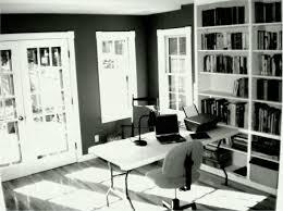 kitchen office furniture ikea office storage x layout business ideas inspiring furniture