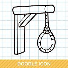 doodle hangman royalty free hangman clip vector images illustrations istock