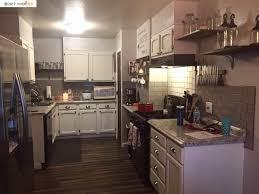 Home Design Furniture Antioch Ca Antioch Homes For Sale Antioch Real Estate Ca Juan Banuelos
