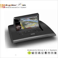 for bmw x3 e83 2003 2010 car radio dvd player gps navigation