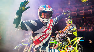 freestyle motocross tickets win tickets to nitro circus live get it ballito umhlanga