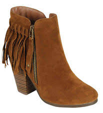 womens boots on ebay s ankle boots ebay