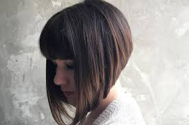 long drastic bob haircuts 40 cute short haircuts for short hair updated for 2018