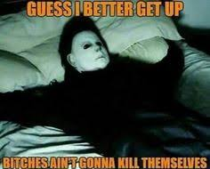 Funny Halloween Meme - best ever funny halloween collection funny halloween quotation