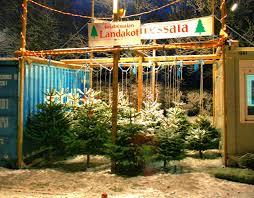 an icelandic christmas unlockingkiki com