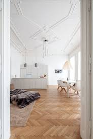 583 best flooring tile and rugs images on pinterest bathroom