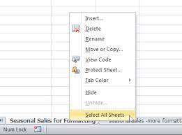 how to fix excel printing a workbook to multiple pdf files