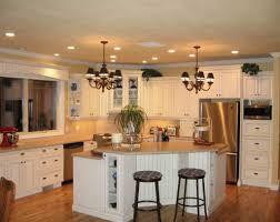 best kitchen update ideas kitchen best cabinet ideas for small