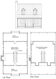 house plans for cabins cabin house plans cottage house plans