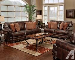 Texas Leather Sofa Texas Leather Sofa Sofa Ideas