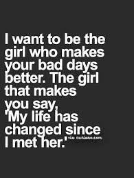 Love Best Quotes by Best 25 Relationship Quotes Ideas Only On Pinterest Love