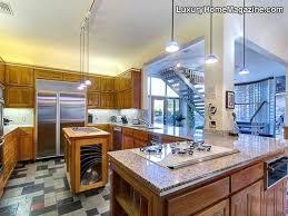 Kitchen Design Dallas 37 Best Incredible Kitchens Appliances Images On Pinterest
