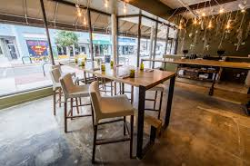a first look inside dtb on oak street eater new orleans