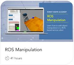 boost 500 your ros knowledge robot ignite academy