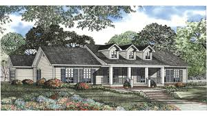 19 craftsman style ranch home plans bungalow house plans