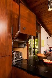 fourniture cuisine professionnelle cuisine fourniture cuisine professionnelle fonctionnalies victorien