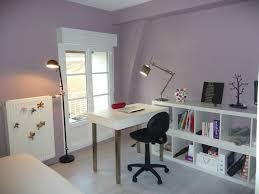 bureau enfant moderne chambre deco bureau enfant bureau chambre fille grise et prune