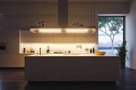 what is the best kitchen lighting how to choose the right kitchen lighting lars remodel