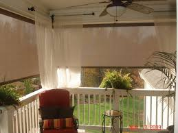 exterior patio blinds and modern concept outdoor patio shades and
