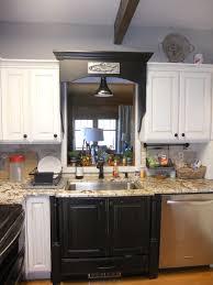 kitchen decor garlic home ideas