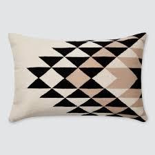 24x24 Decorative Pillows Tips Plaid Throw Pillows Pillows 24x24 Decorative Lumbar Pillows