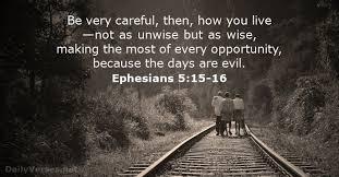 13 bible verses mind dailyverses net
