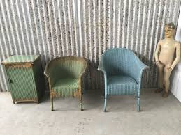 antique furniture burbri
