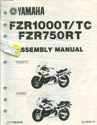 yamaha motorcycle parts archives page 2 of 5 research claynes
