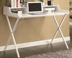 Desk With Top Shelf Desks Office Furniture Free Delivery Dallas Fort Worth