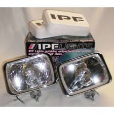 ipf 800 ipf 800 driving lights nationwide delivery