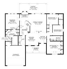 3 floor house plans one level house floor plans propertyexhibitions info