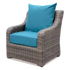 Target Plastic Patio Chairs by Water Resistant Outdoor Lounge Chairs Patio Chairs The Home