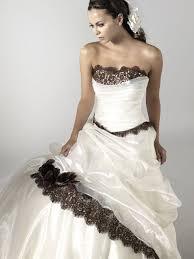 robe beige pour mariage robe mariage marron robe a rayure noir et blanc mode daily