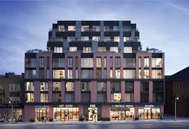 bloor street condo listings real estate toronto condoroyalty ca