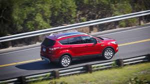 bmw x1 vs audi q3 ford audi q3 vs vw tiguan bmw x1 wonderful ford kuga vs kia