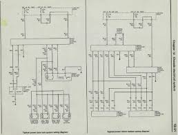 semua bisa diy wiring diagram lancer cb series