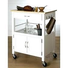 servante de cuisine servante de cuisine meuble cuisine desserte superior petit