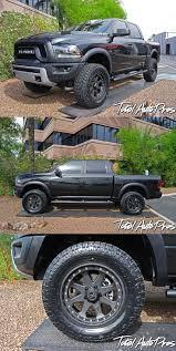 Dodge Ram Cummins Performance Parts - 7 best trucks images on pinterest dodge trucks lifted trucks