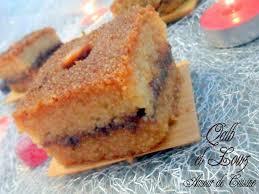blog de cuisine marocaine moderne chamia kalb el louz mahchi patisserie algerienne amour de cuisine