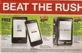 black friday deals phones black friday deals see price cuts for phones through us cellular