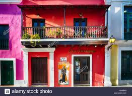 Colonial Style House by Caribbean Colonial Style House Stock Photos U0026 Caribbean Colonial