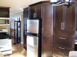 functional corner pantry cabinet ideas